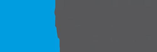 QuiloWattHydro - Logo